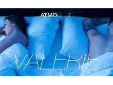 ATMO music - Valerie