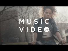 Drumsound & Bassline Smith feat. Fleur - One In A Million