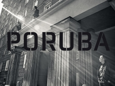 Jaromír Nohavica - Kdo z nás