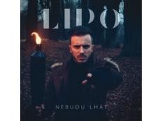 Lipo - Nebudu Lhát