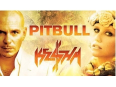 Pitbull & Kesha - Timber