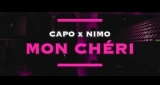 Mon Chéri Capo & Nimo