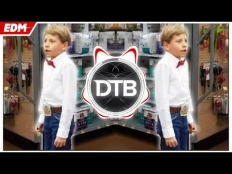 Bombs Away - Walmart Yodeling Kid (Bombs Away EDM Remix)
