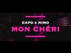 Capo & Nimo - Mon Chéri