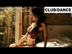 David Guetta - Titanium (Jack Mazzoni & Christopher Vitale Remix)