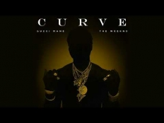 Gucci Mane feat. The Weeknd - Curve
