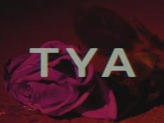 Tya - Pamätáš