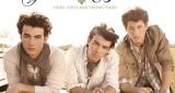 Keep It real Jonas Brothers