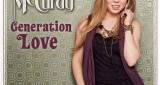 Generation Love Jennette McCurdy