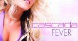 Fever Cascada