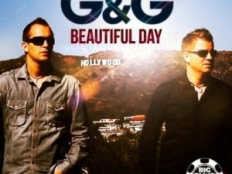 G & G - Beautiful Day