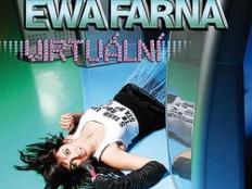 Ewa Farna - Toužím