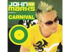 John Marks - Carnival (Sidu press. Crazy Mentals Edit)