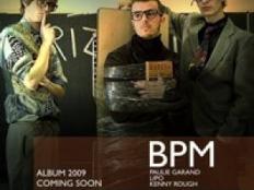BPM - Chill