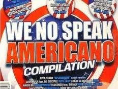 Yolanda Be Cool & DCUP - We No Speak Americano Locco Freakz! (VIP Remix)