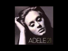 Adele - Someone Like You Live Acoustic