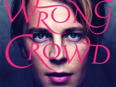 Tom Odell - Wrong Crowd