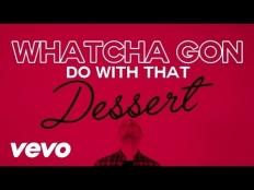 Dawin feat. Silento - Dessert