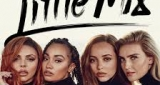 Woman Like Me Little Mix feat. Nicki Minaj