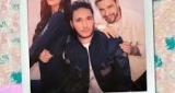 Polaroid Jonas Blue feat. Liam Payne & Lennon Stella