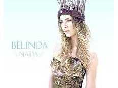 Belinda - Nada