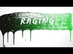 Kygo feat. Kodaline - Raging