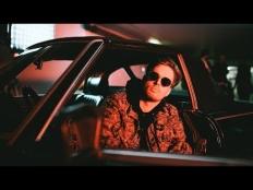 Paulie Garand a Kenny Rough feat. Separ a Nerieš - Kolem stolu