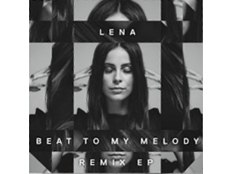 Lena - Beat To My Melody