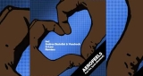 Feel The Spain (Andrea Bertolini & Vanshock Remix) Aerofeel5