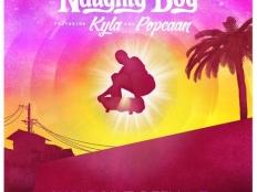 Naughty Boy feat. Kyla, Popcaan - Should've Been Me