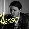 Aly & Fila vs. Activa - Medellin (Audien's Fusion Mix)