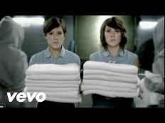 Morgan Page feat. Tegan & Sara - Body Work