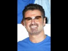 George Michael - Fastlove (Leon Deejay Remix)