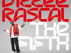 Dizzee Rascal feat. Will.I.Am - Something Really Bad