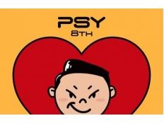Psy - New Face