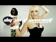 Carolina Marquez vs. Jaykay feat. Lil Wayne & Glasses Malone - Weekend (Wicked Wow) (Da Brozz Remix)