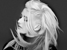 Ellie Goulding feat. DJ Fresh - Flashlight