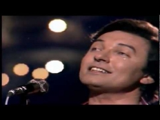 Karel Gott - Když milenky pláčou