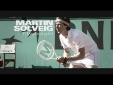 Martin Solveig feat. Dragonette - Hello