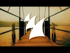 Dash Berlin & Savi feat. KO - Home
