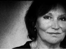 Marta Kubišová - A to mě trápí