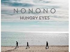 NONONO - Hungry Eyes
