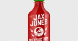 Instruction Jax Jones feat. Demi Lovato & Stefflon Don