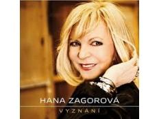 Hana Zagorová - S tebou