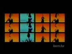 Armand Van Helden - The Phunkphenomena 2k