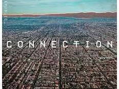 OneRepublic - Connection