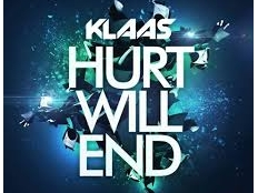 Klass - Hurt Will End