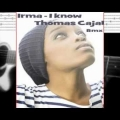 Irma - I know (Thomas Cajal remix)