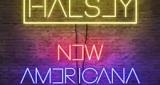 New Americana Halsey