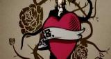 Valentine Reamonn